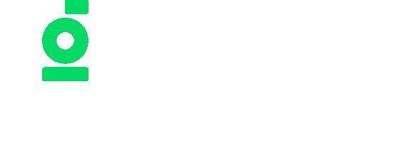 Fórum prevencie